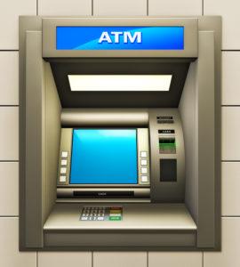 Банкомат ошибся и выдал фальшивую купюру, зажевал карту или деньги