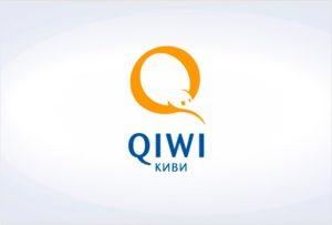 Магазины-партнеры QIWI. Краткий обзор