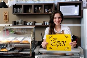 Как получить государственную субсидию на открытие малого бизнеса