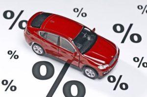 Как работает программа софинансирования автокредита?
