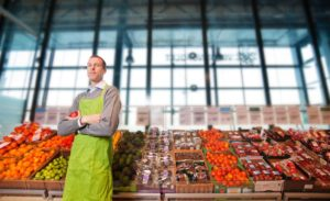 Помощь в открытии малого бизнеса