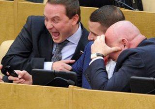 Какая зарплата у депутатов городской думы, Госдумы России, местного самоуправления?