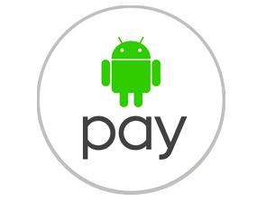Андроид Пэй в России: как скачать, подключить на своем устройстве и оплачивать покупки