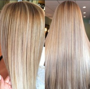Какие волосы можно продавать