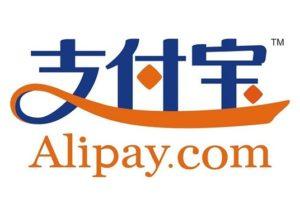 Как зарегистрировать и использовать кошелек Alipay (Алипей) для оплаты на Алиэкспресс