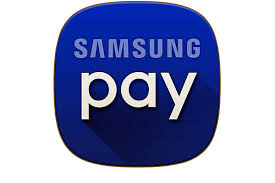 Платежная система Samsung Pay: как установить, пользоваться, какие банки поддерживают