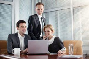 Как зарезервировать расчетный счет в Сбербанке онлайн: условия, документы, описание услуги