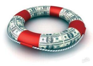 Что такое овердрафт простыми словами, чем он отличается от кредита, преимущества и недостатки