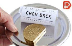Самый большой кэшбэк по дебетовым картам в российских банках