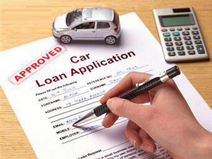 Страхование жизни и здоровья при автокредите: обязательно или нет, условия и возврат денег