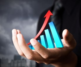 Какие вклады и депозиты для физических лиц в Россельхозбанке самые выгодные на сегодняшний день
