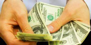 Стоит ли доверять свои депозиты Россельхозбанку?