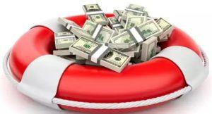 Страхование вкладов в иностранной валюте