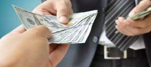 Что делать заёмщику после отзыва лицензии у банка?