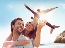Как купить билет за мили в Аэрофлоте, как получить бонусы - условия начисления, как потратить?