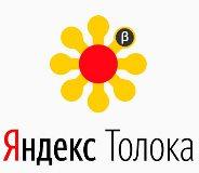 Яндекс Толока: вход в личный кабинет, сколько можно заработать, как вывести деньги, отзывы