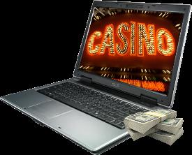 Заработок в казино Вулкан: насколько это возможно, и как не потерять