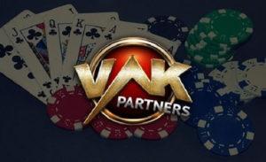Заработок на партнерских программах казино