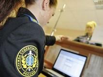 Как проверить аресты судебных приставов, основания для наложения ограничений, полномочия ФССП