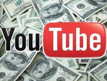 Сколько можно заработать на Ютубе - заработок блоггеров, сколько Youtube платит за просмотры?