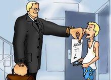 Вся правда о коллекторах агентства «Кредитэкспресс»: как работают, отзывы должников, контакты