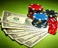 Реально ли заработать на Вулкане - отзывы игроков онлайн, заработок на партнерках казино