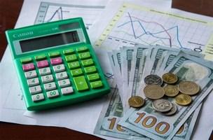Larson&Holz— какие типы торговых счетов есть уэтого брокера?