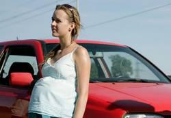 Можно ли потратить материнский капитал на автомобиль?