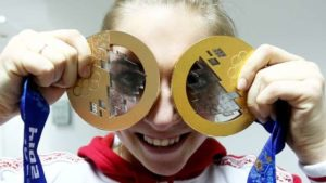 гонорары спортсменов на олимпиаде