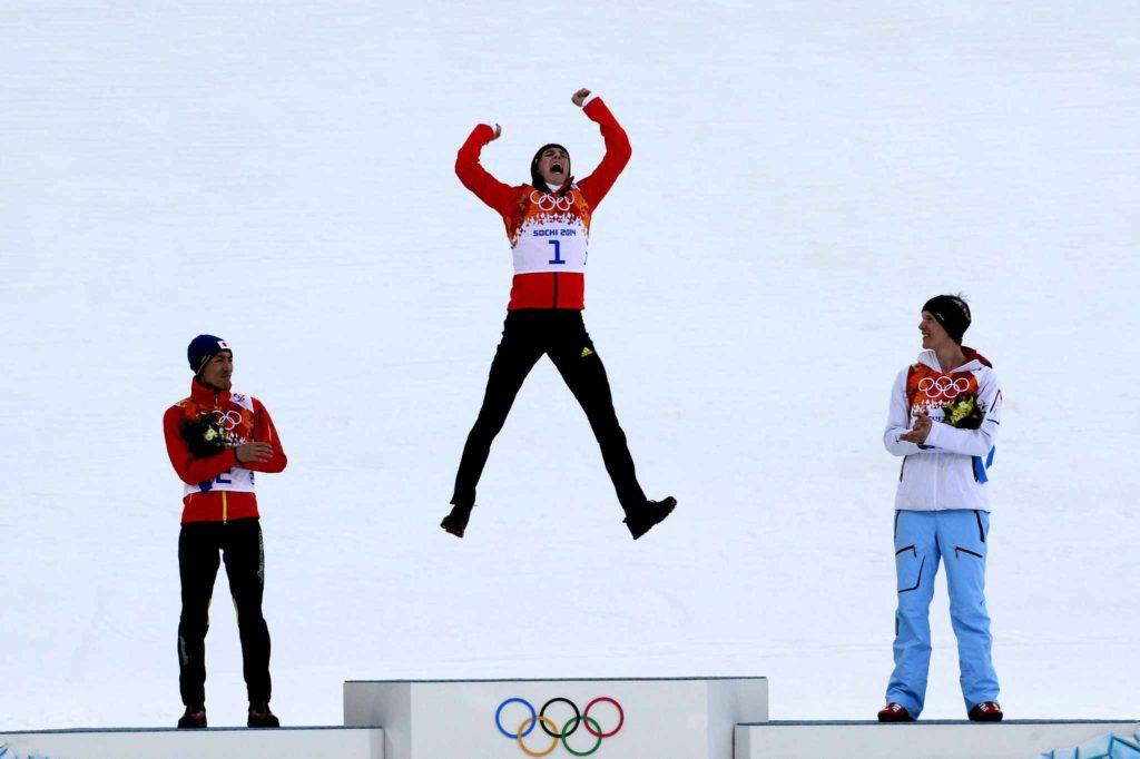 сколько получают спортсмены за золото на олимпиаде