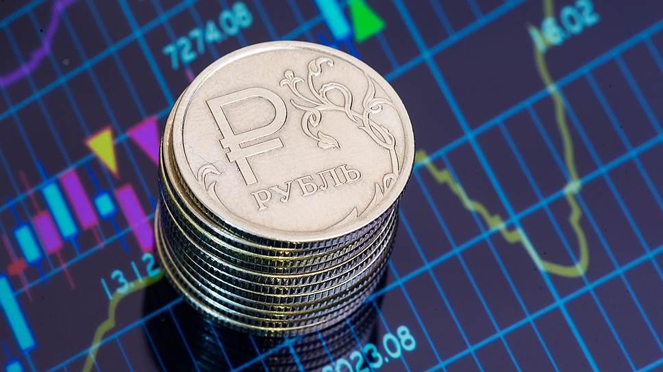 купить еврооблигации частному лицу