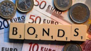 где и как купить еврооблигации частному лицу и как заработать на еробондах