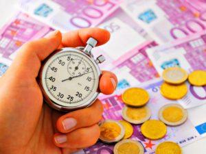 кредитные каникулы по кредитной карте