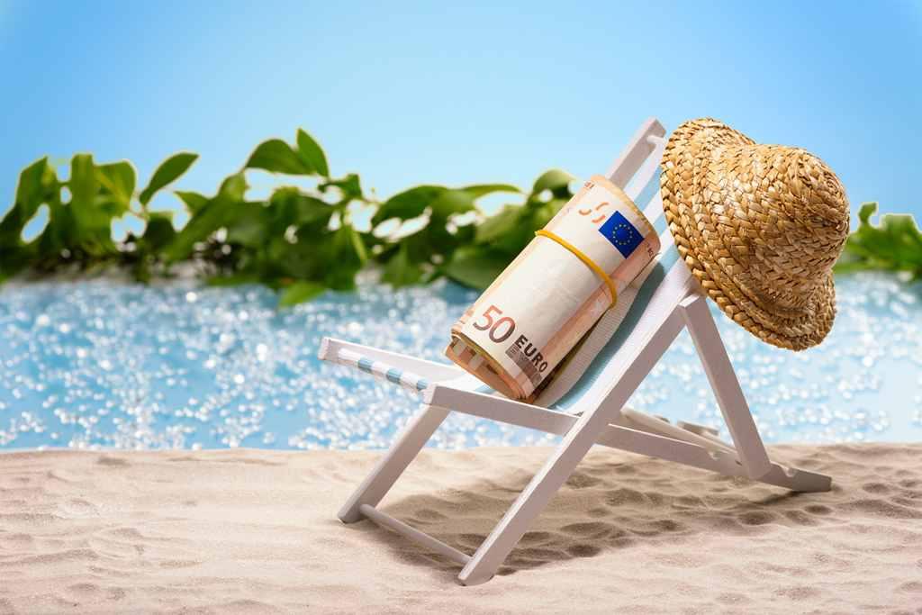 оформить кредитные каникулы
