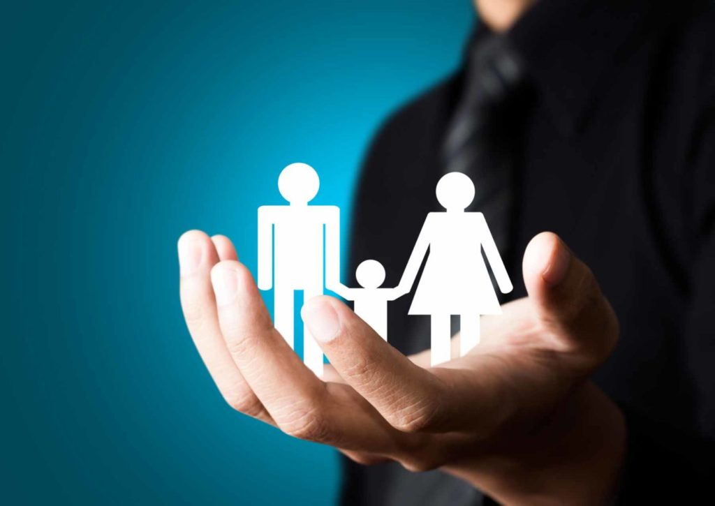 плюсы инвестиционного страхования жизни