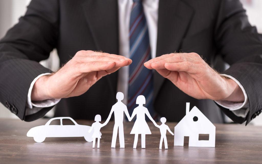 накопительное страхование жизни доходность