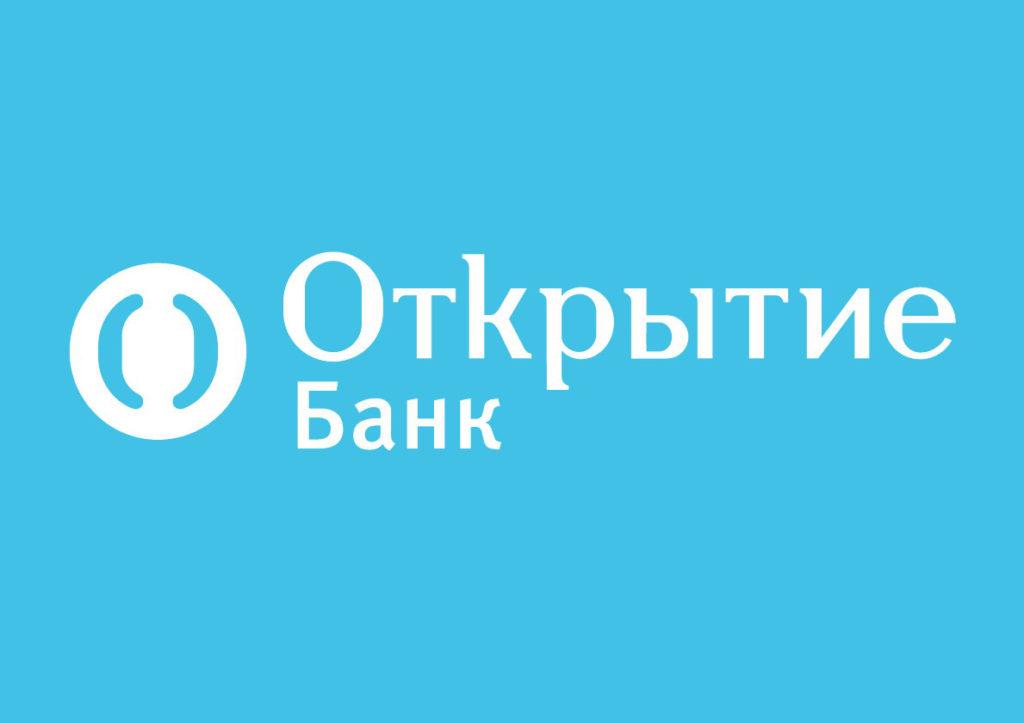 """Выгодные депозиты в банке """"Образование"""""""