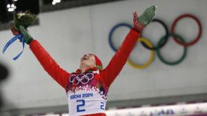 сколько получают олимпийские спортсмены за медали на олимпиаде