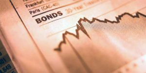 суверенные еврооблигации