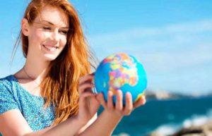 как найти работы в зарубежных странах