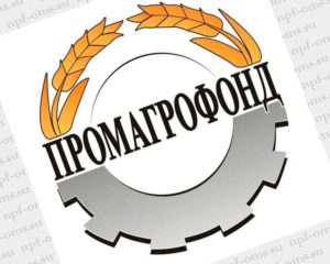 НПФ «Промагрофонд»