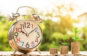 кредитные каникулы в банках