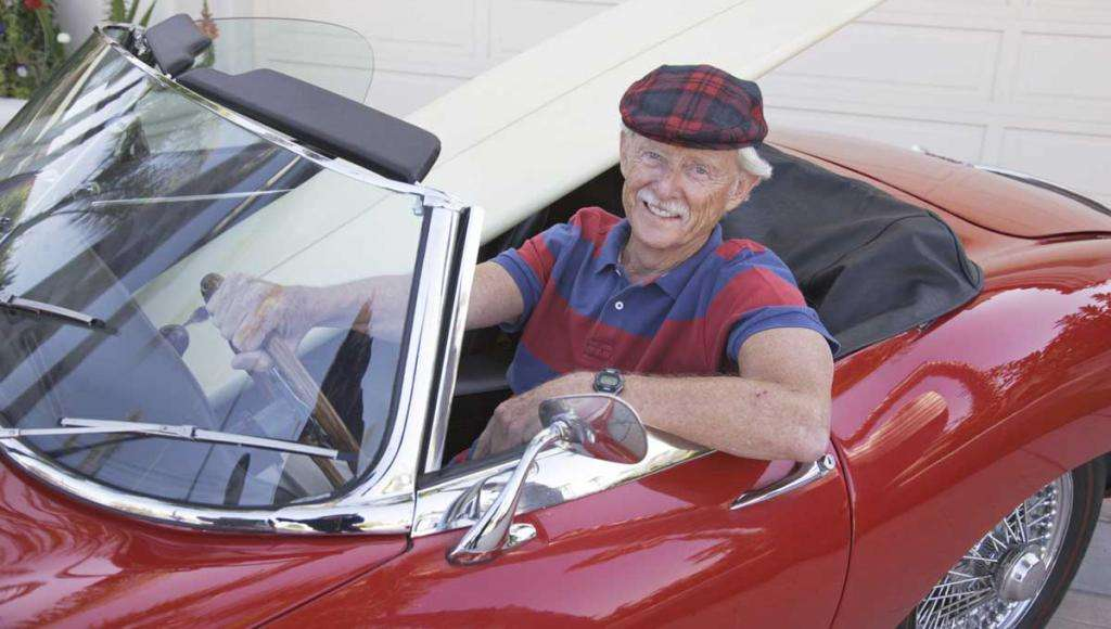 пенсионеры платят транспортный налог или нет