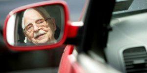 6 фактов о льготах по транспортному налогу для пенсионеров