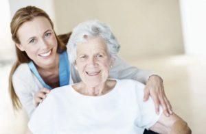 условия оформления опеки над пенсионером