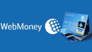 Создам кошелек WebMoney