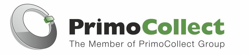 Чем занимается агентство «ПримоКоллект»: можно ли не платить долги