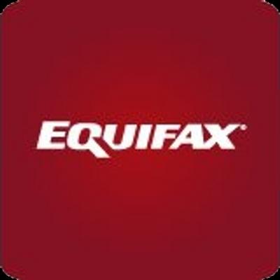Как «Эквифакс» поможет узнать кредитную историю: проверка благонадежности в БКИ