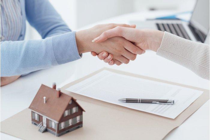 срочно продать квартиру дорого