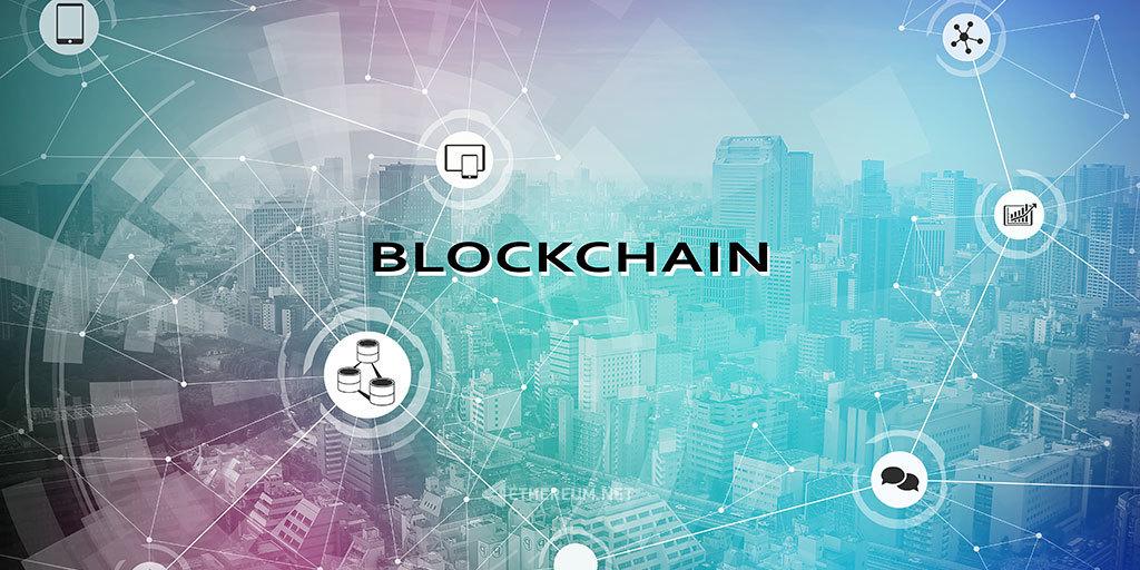5 фактов о блокчейн - самой надежной технологии в сфере криптовалют: как создать кошелек